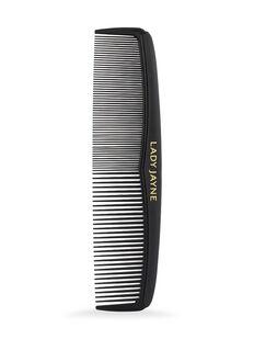 General Purpose Comb