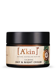 Calming Day & Night Cream 50ML