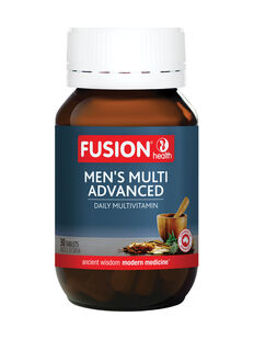 Men's Multi Advanced