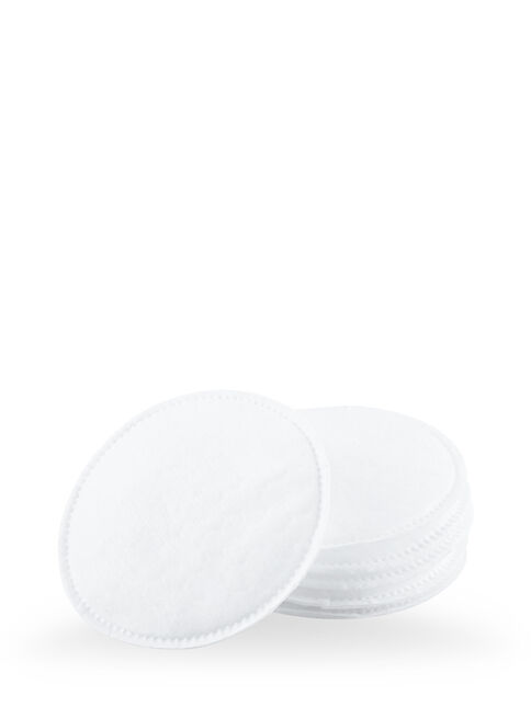 Make-up Pads 4x80 pack