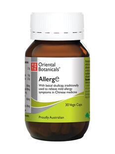 AllergE
