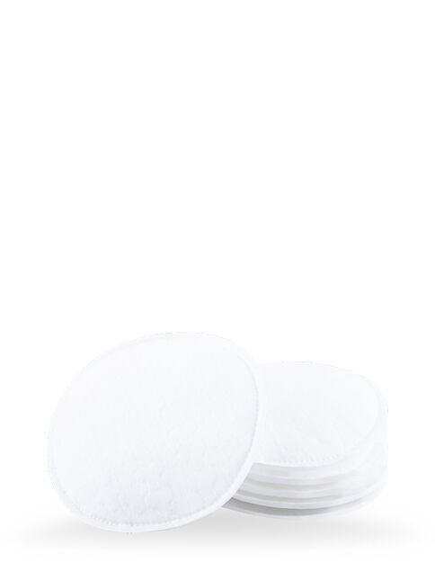 Make-Up Pads 20 pack