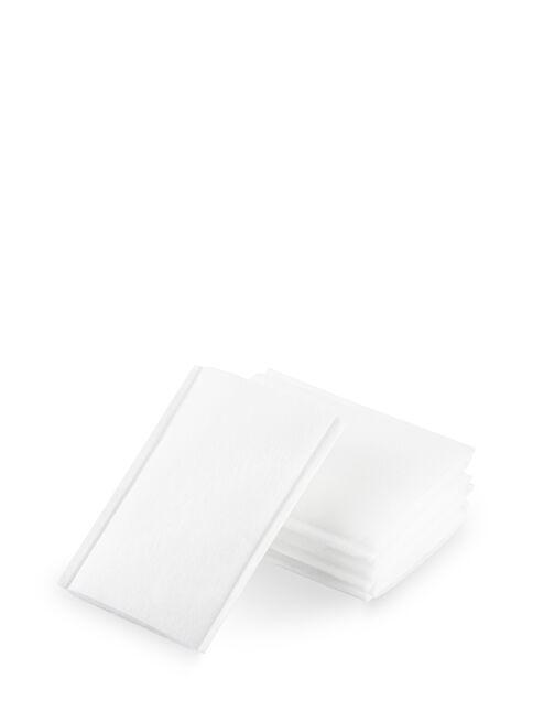 Cotton Squares 80 pack