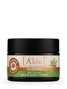 Mattifying Day & Night Cream 50mL