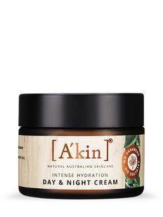 Intense Hydration Day & Night Cream 50ML