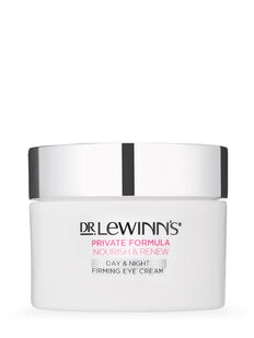 Private Formula Firming Eye Cream 30G