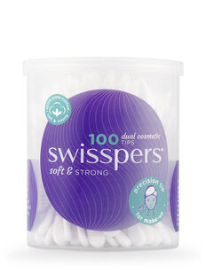 Cosmetic Tips 100 pack