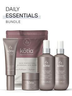 Daily Essentials Bundle