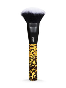 Glam by Manicare x Bec + Bridge Contour Brush
