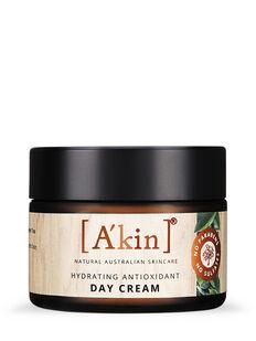 Hydrating Antioxidant Day Cream 50ML