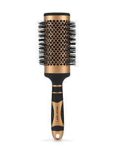 Salon Pro Large Ceramic Radial Brush