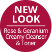 akin-new-look-rose-geramium-toner