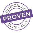 drlewinns-lsc-clinically-proven-106pxl